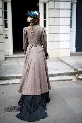 RJ-Victorian Women-Set 18-059