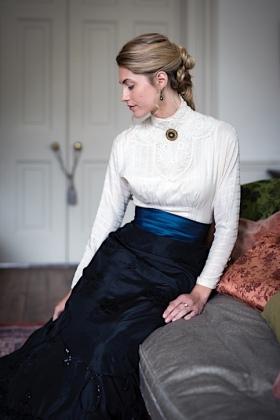 Victorian Set 19