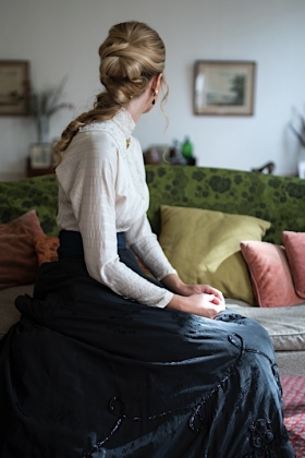 RJ-Victorian Women-Set 19-017