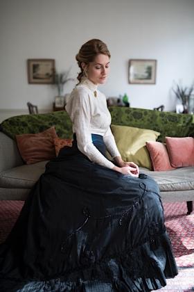 RJ-Victorian Women-Set 19-024
