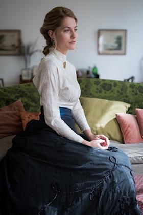 RJ-Victorian Women-Set 19-026