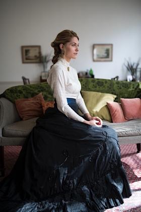 RJ-Victorian Women-Set 19-027