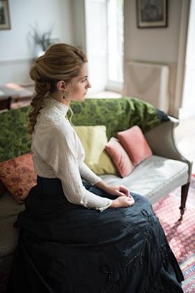 RJ-Victorian Women-Set 19-030
