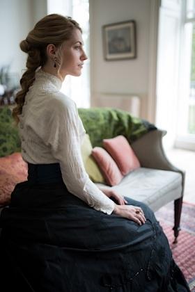 RJ-Victorian Women-Set 19-035