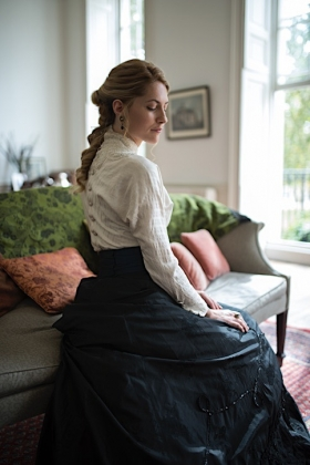 RJ-Victorian Women-Set 19-039