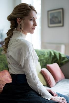 RJ-Victorian Women-Set 19-041