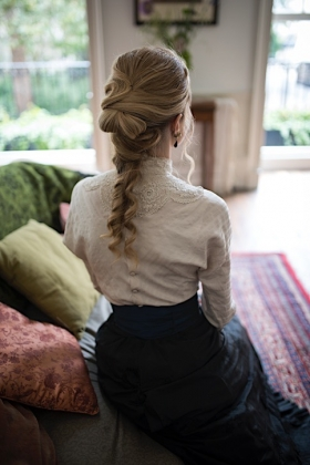 RJ-Victorian Women-Set 19-042