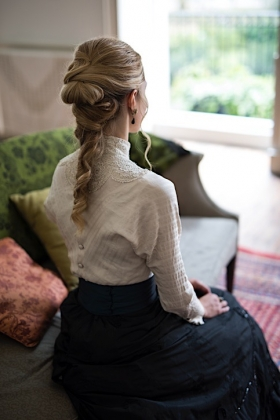 RJ-Victorian Women-Set 19-049