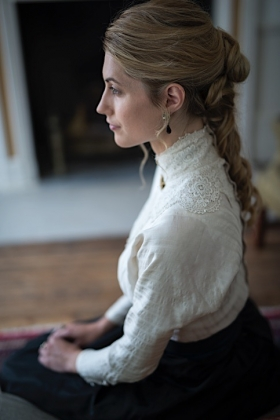 RJ-Victorian Women-Set 19-052