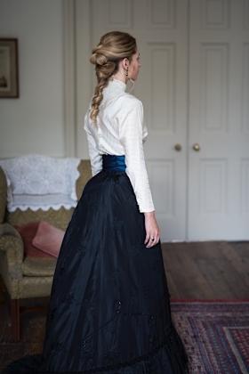 RJ-Victorian Women-Set 19-078