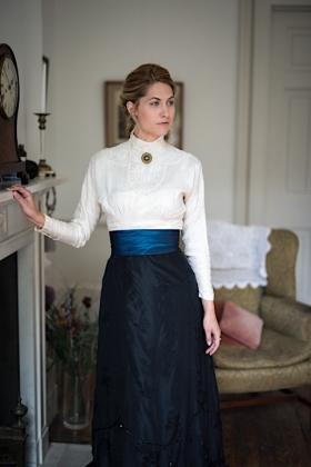 RJ-Victorian Women-Set 19-094