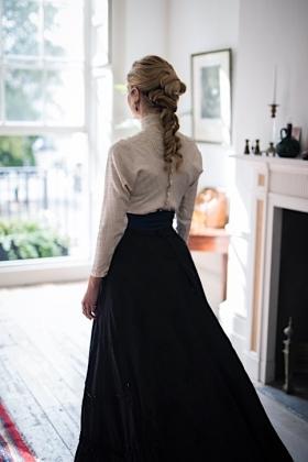 RJ-Victorian Women-Set 19-112