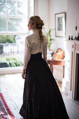 RJ-Victorian Women-Set 19-113