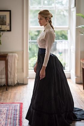RJ-Victorian Women-Set 19-122