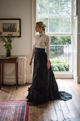 RJ-Victorian Women-Set 19-131