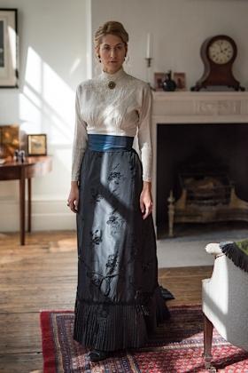 RJ-Victorian Women-Set 19-139