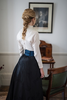 RJ-Victorian Women-Set 19-167