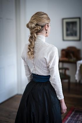 RJ-Victorian Women-Set 19-182