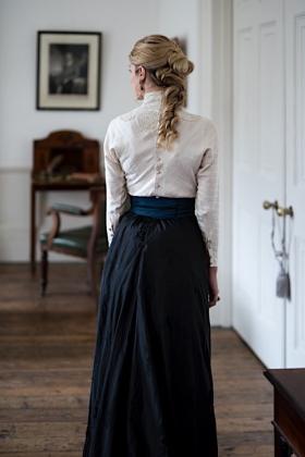 RJ-Victorian Women-Set 19-194