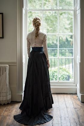 RJ-Victorian Women-Set 19-208