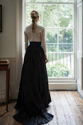 RJ-Victorian Women-Set 19-209