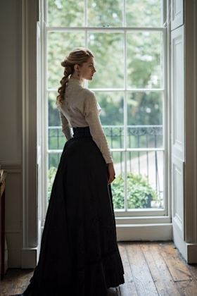 RJ-Victorian Women-Set 19-212