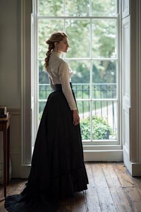 RJ-Victorian Women-Set 19-214