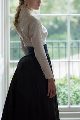 RJ-Victorian Women-Set 19-218