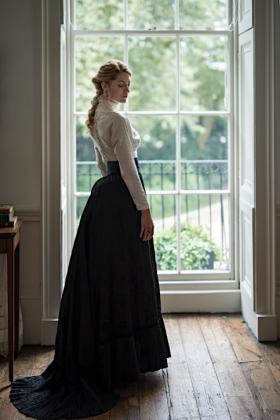 RJ-Victorian Women-Set 19-222