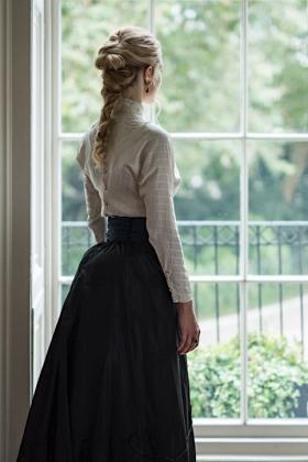 RJ-Victorian Women-Set 19-225