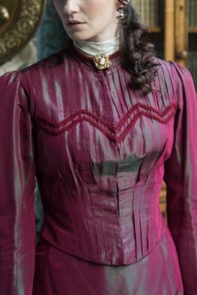 RJ-Victorian Women-Set 2-008