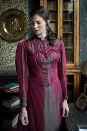 RJ-Victorian Women-Set 2-009