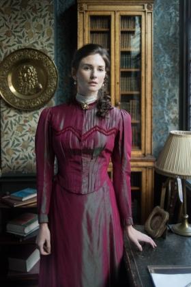 RJ-Victorian Women-Set 2-010