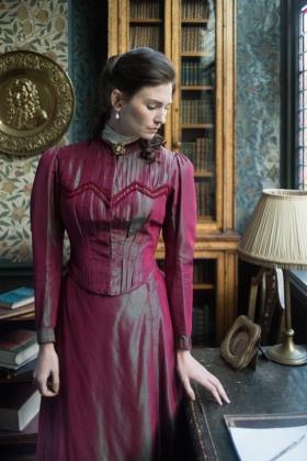 RJ-Victorian Women-Set 2-011