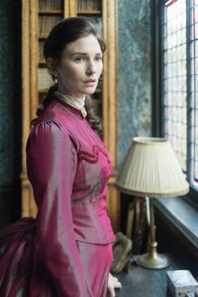 RJ-Victorian Women-Set 2-012