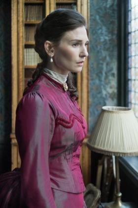 RJ-Victorian Women-Set 2-014