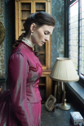 RJ-Victorian Women-Set 2-015