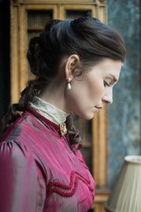 RJ-Victorian Women-Set 2-019
