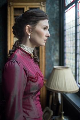 RJ-Victorian Women-Set 2-020