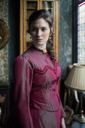 RJ-Victorian Women-Set 2-021
