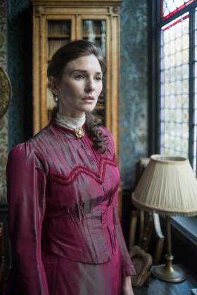 RJ-Victorian Women-Set 2-022