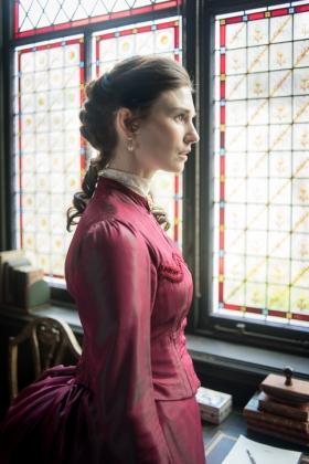 RJ-Victorian Women-Set 2-024