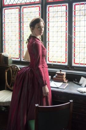 RJ-Victorian Women-Set 2-025