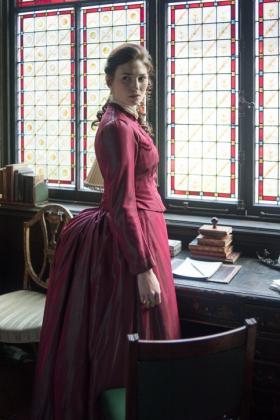 RJ-Victorian Women-Set 2-026