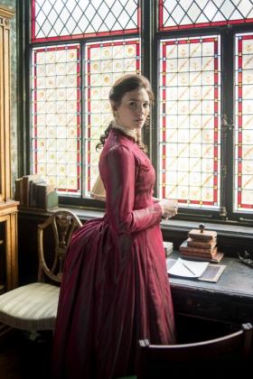RJ-Victorian Women-Set 2-028