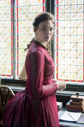 RJ-Victorian Women-Set 2-029