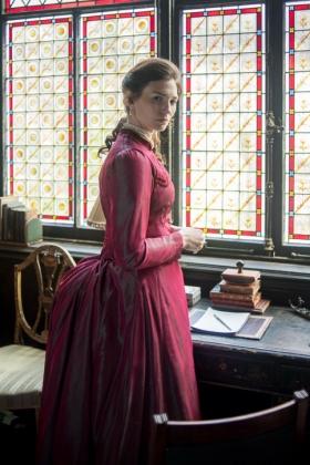 RJ-Victorian Women-Set 2-030