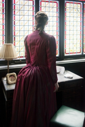 RJ-Victorian Women-Set 2-031