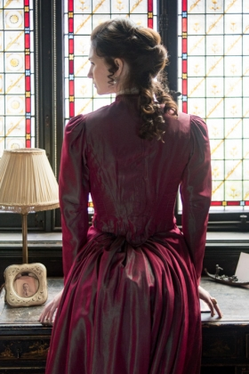 RJ-Victorian Women-Set 2-033