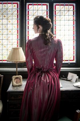 RJ-Victorian Women-Set 2-034